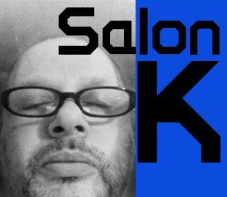 Salon K – Krise!