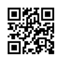 QR-Code zum Telegram-Chat: https://t.me/rem_derBot